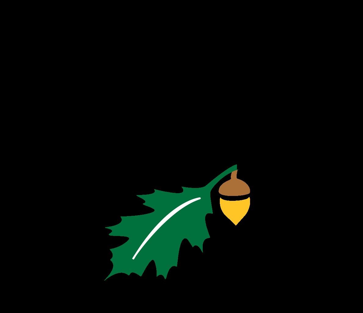 ESF_logo_svg