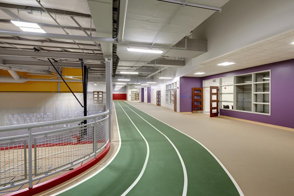 YMCA Northwest
