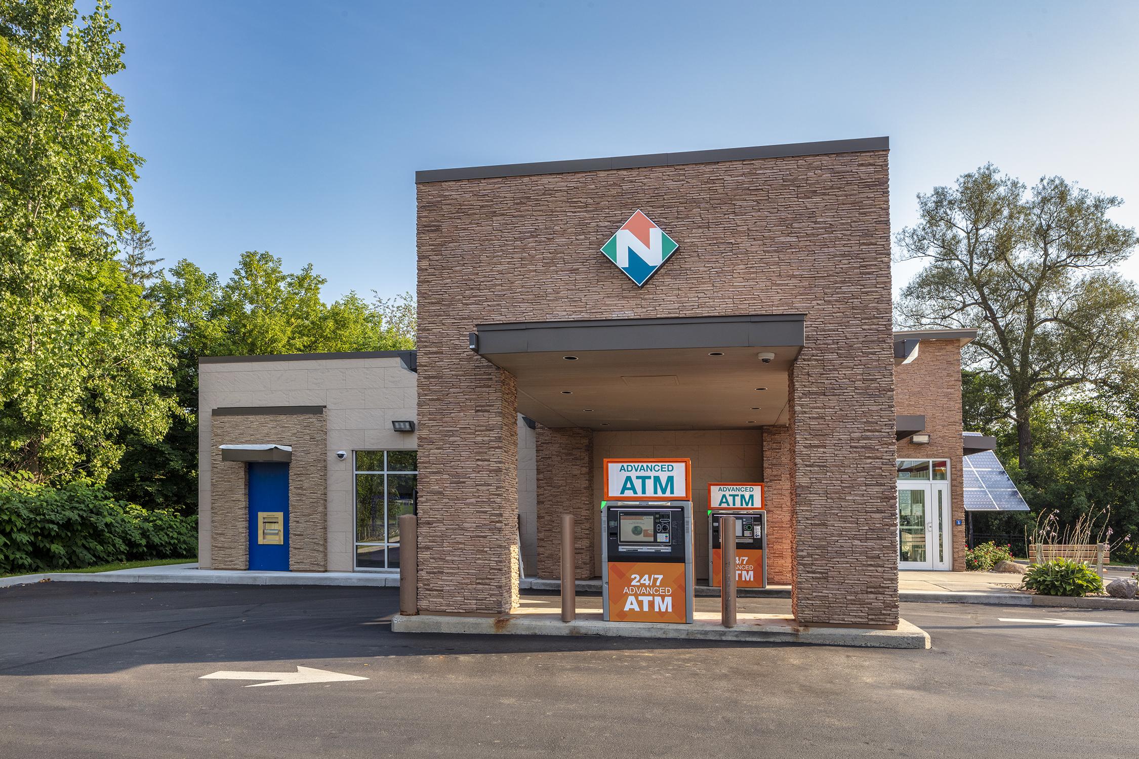 Northern Credit Union - CarthageNorthern Credit Union - Carthage
