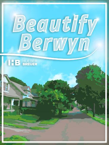 Beautify-Berwyn
